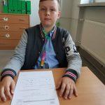 Szkoła Podstawowa Wrocław egzamin