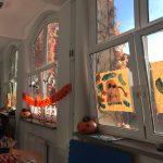Halloween w podstawówce Edukacja
