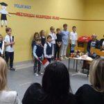 Nowi uczniowie Edukacji we Wrocławiu