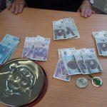 1000 zł na schronisko