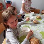 Rozpoczęcie nauki w szkole podstawowej po majówce