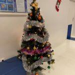 Święta w podstawówce