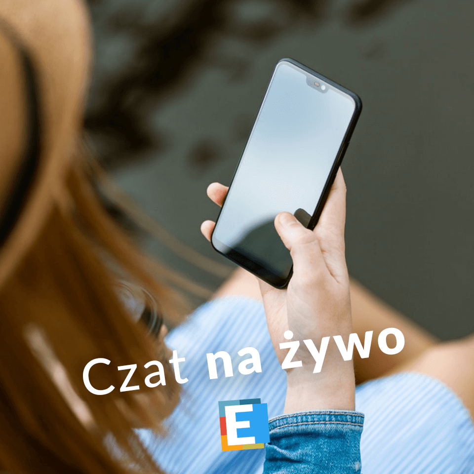 Czat na żywo - Szkoła Podstawowa Edukacja Wrocław