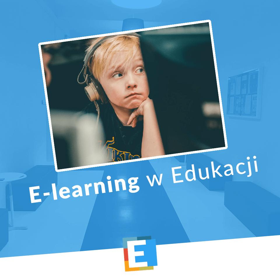E-learning w Edukacji Wrocław