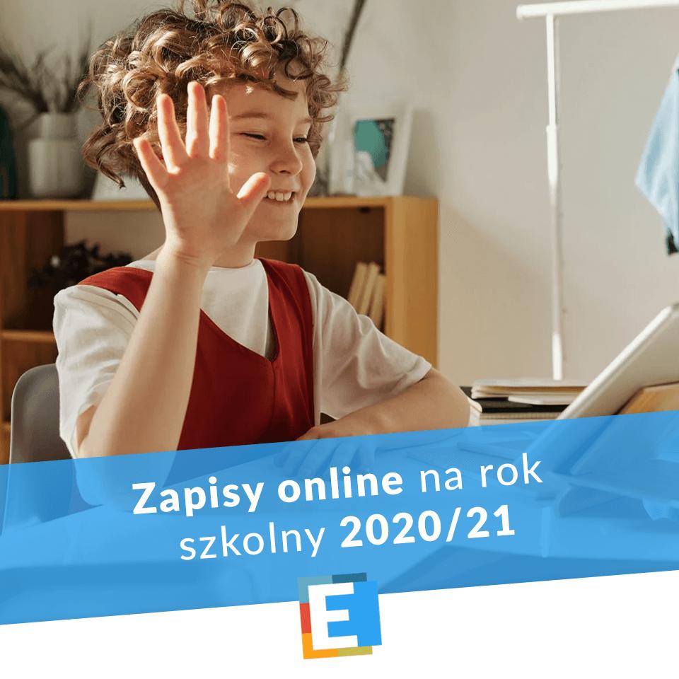 Rekrutacja do szkoły podstawowej Edukacja Wrocław