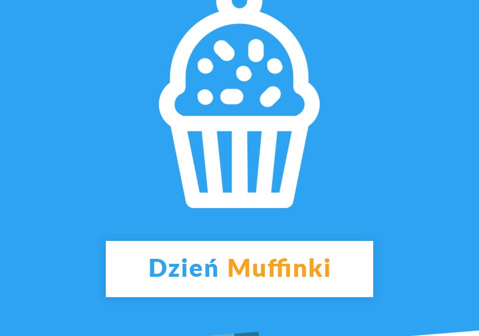 Dzień Muffinki