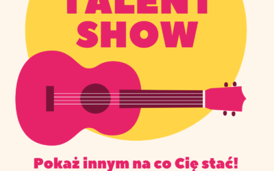 Pojedynek talentów – już 15 czerwca