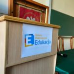 Rozpoczęcie roku w Edukacji
